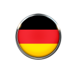 germany-1524614_1280
