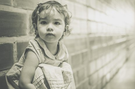 adorable-baby-black-and-white-326551