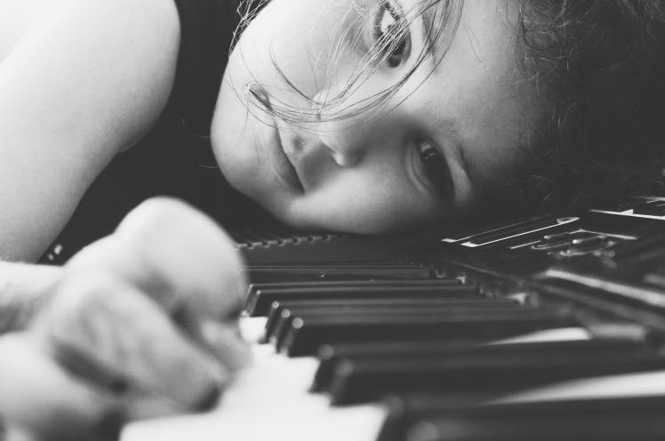 piano-3713382_1920
